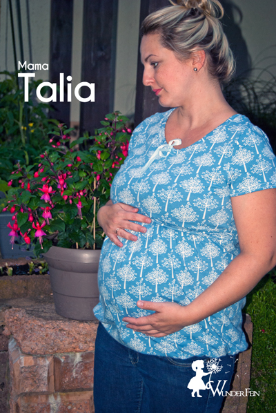 Talia_Blau2